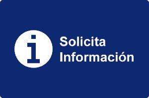 Solicita Información