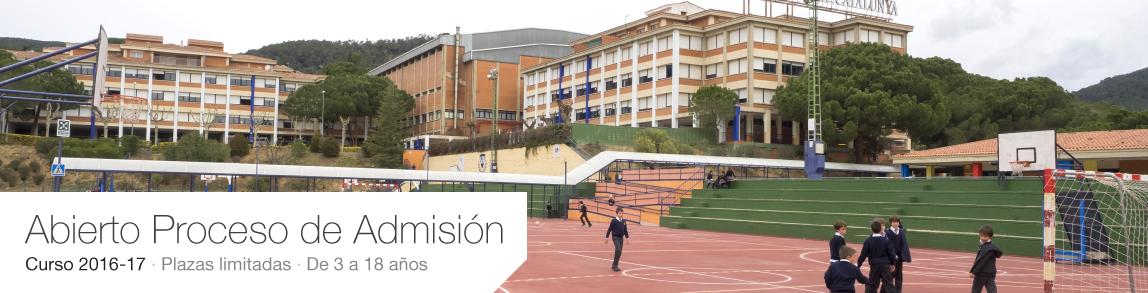 Abierto_Admisiones_SEK-Catalunya