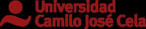 Logo_UCJC