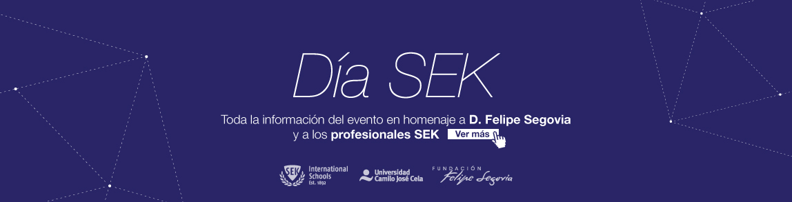 SEK_Banner_Día_SEK